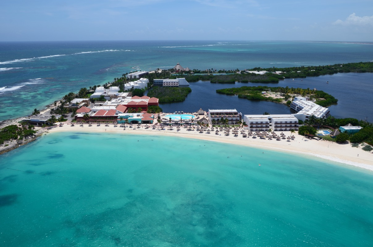 Three Reasons To Consider All Inclusive Resorts For Your