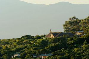 pic672distant-view-of-garden-lodge-LR
