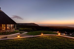 pic698soft-lighting-adds-to-cosy-ambience-of-grootbos-LR