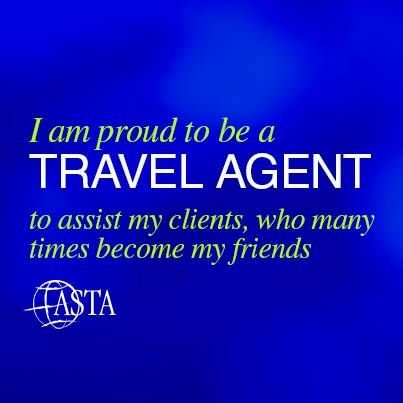 How Do Travel Agents Get Paid?