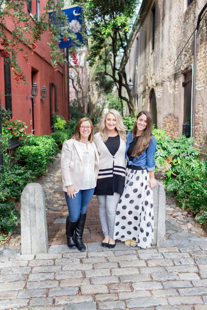 Four Days in Low Country: Charleston and Kiawah Island