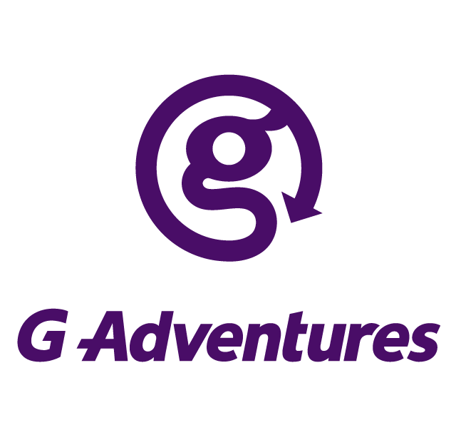 Partner Spotlight: Jeremy with G Adventures! *Iceland 2018 Announcement*