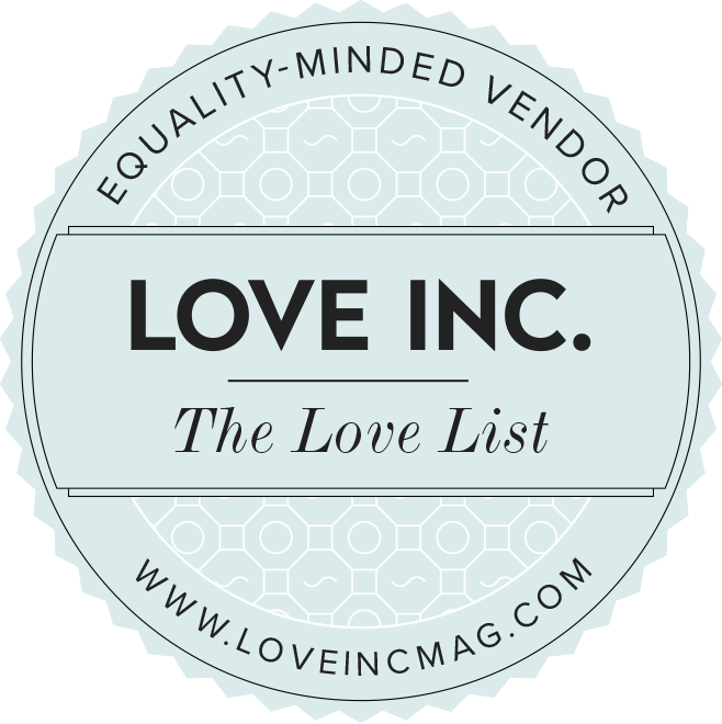 Love List Magazine
