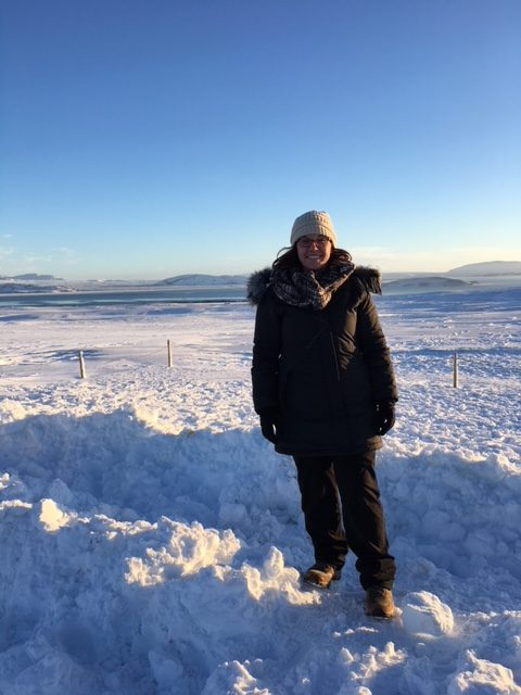 What to Pack for Winter Travel to Iceland
