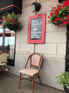 Heather Christopher Travel Consulting | 5 Best Halifax Patios