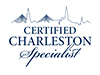 Certified Charleston Specialist