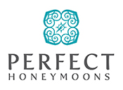 Perfect Honeymoons