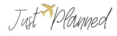 Heather Christopher Travel Consulting Travel Advisor and Hawaii Expert